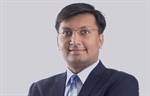 Chintan Haria, Head- Product Development & Strategy, ICICI Prudential AMC on financial planning and smart beta