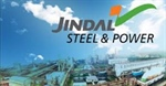 JSPL jumps 3 per cent on posting highest ever production & sales in FY21
