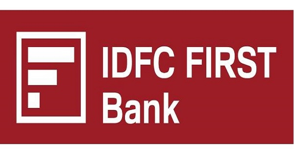 IDFC First Bank zooms on QIP announcement