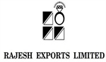 Rajesh Exports bags order worth Rs 745 crore from Germany