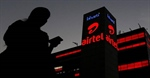 Bharti Airtel introduces 5G ready platform for 'world of connected things'