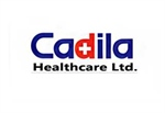 Cadila Healthcare climbs over 3 per cent on getting USFDA nod for Macitentan & Ibrutinib capsules