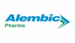 Alembic Pharmaceuticals receive USFDA nod for Efinaconazole topical solution