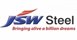 JSW Steel forms record session count pattern; bulls may take a breather