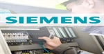 Siemens gains on partnership with Switch Mobility