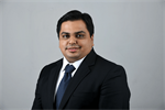 In conversation with Raj Mehta, Fund Manager at PPFAS Mutual Fund