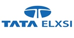 Does bearish engulfing on daily chart of Tata Elxsi suggest pause in uptrend?