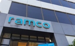 Ramco Systems gains nearly 2 per cent on partnering with EXSYN for aircraft data migration