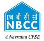 NBCC India rises over 4 per cent after getting work order as PMC consultant