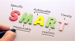 Are your goals S.M.A.R.T enough?