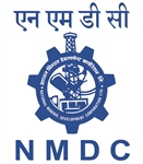 NMDC surges over 3 per cent post hiking iron ore prices