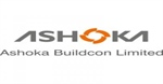 Ashoka Buildcon surges over 10 per cent on receiving order worth Rs 333 crore