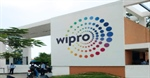 Wipro jumps over 9 per cent after posting best ever Q4 earnings