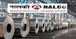 NALCO to execute mining lease for Utkal-E coal block