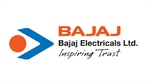 Bajaj Electricals gives channel breakout