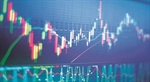 Indian markets consolidate after massive fall; Nifty Pharma seems to be in pink of health
