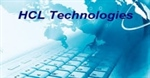 HCL Technologies gains post signing multi-million dollar agreement with UD Trucks