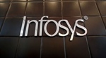 Infosys partners with Copenhagen Fintech to support development of fintech solutions
