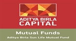 Aditya Birla Sun Life launches multi-cap fund