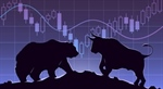 Indian markets trade higher; Bank Nifty back in action!