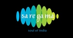 Saregama signs long-term music deal with Sanjay Leela Bhansali for 3 upcoming projects