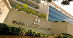 IT giant TCS to help Wavin achieve business expansion in new growth markets