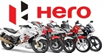 Hero MotoCorp partners with Gogoro for developing electrical vehicles