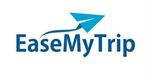 EaseMyTrip partners with JustDial to become exclusive air travel services provider