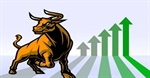 Buzzing stock: Orient Refractories trades at all-time high level