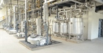 Atul Ltd & Nouryon begin production of monochloroacetic acid at JV Anaven in Gujarat