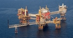 ONGC to play major role in India's pursuit of energy security; stock ends positively