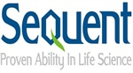 Trending stock: Sequent Scientific trades at lifetime high!