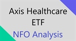 NFO analysis: Axis Healthcare ETF