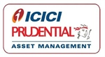 ICICI Prudential AMC launches ICICI Prudential Healthcare ETF