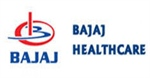 Bajaj Healthcare gains post launching drug effective for COVID patients