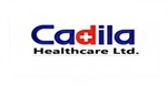 Cadila Healthcare makes new 52-week high after extending JVA with Bayer PTE