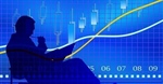 Nifty reclaims 14,700 mark ahead of weekly expiry; Nifty IT shows stupendous rally