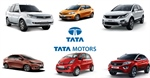 Tata Motors announces price hike of passenger vehicles from May 8