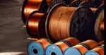Copper rules the roost; prices climb close to lifetime high