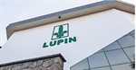 Option analysis of Lupin