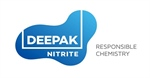 Multibagger stock: Deepak Nitrite up by more than 240 per cent in one year