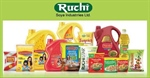 Ruchi Soya acquires biscuits business from Patanjali Natural Biscuits; stock shines