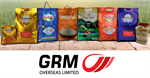 GRM Overseas gains nearly 3 per cent after its subsidiary signs MoU with Reliance Retail