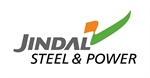 DSIJ in conversation with Jindal Steel & Power Limited