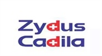 Zydus Cadila to sell animal health business to an asset management-led consortium