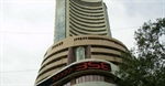 BSE declares a Final Dividend of Rs 21 per equity share