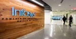 Infosys joins hands with RXR Realty for developing a smart office platform