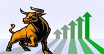 Upper circuit stock: Yasho Industries zooms on a volatile market day