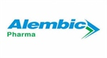Alembic Pharmaceuticals plunge despite getting USFDA nod for Lurasidone Hydrochloride tablets