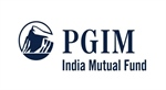 PGIM India Hybrid Equity Fund adds international exposure